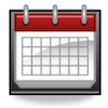 ARPA Bushwalking Calendar