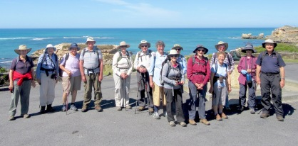mt-gambier-group