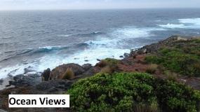 20170321_084657 Ocean Views