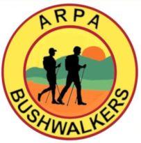ARPA new Logo