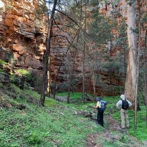 cs-in-hidden-gorge